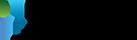 Autodesk-ATC_ACC3