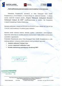 Polit Kielce008