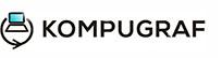 Kompugraf Autodesk | kompugraf1