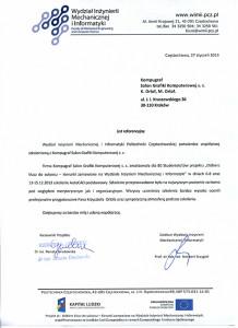 referencje_pol_cze