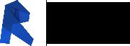 revit-2015-banner-lockup-186x66