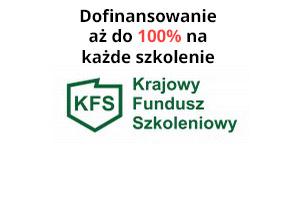 kfs200x200