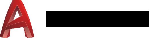 Obrazek posiada pusty atrybut alt; plik o nazwie autocad-2017.png