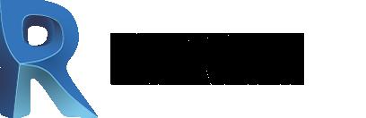 Obrazek posiada pusty atrybut alt; plik o nazwie revit2017.png